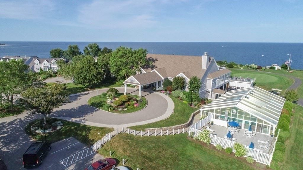 Photo of 220 White Cliff Dr #220, Plymouth, MA 02360 (MLS # 72849261)
