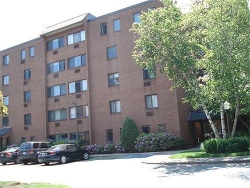 Photo of 10 NORMAN STREET #307, Salem, MA 01970 (MLS # 72848263)