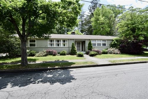 Photo of 222 Plymouth St, New Bedford, MA 02740 (MLS # 72851263)