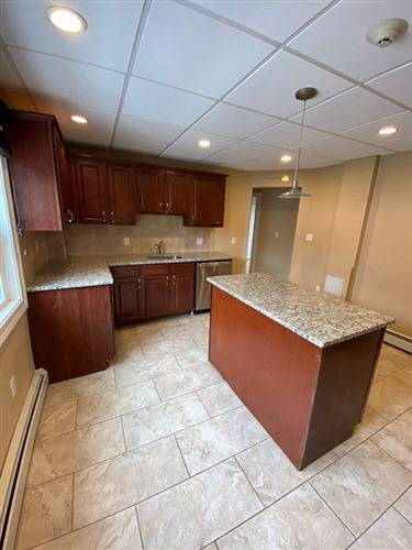 Photo of 78-80 Park Ave #6, Revere, MA 02151 (MLS # 72898263)