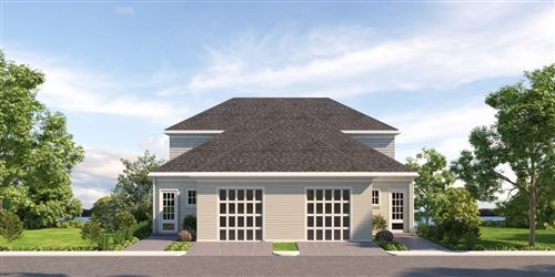 Photo of 23 Starknaught Heights #A, Gloucester, MA 01930 (MLS # 72804264)