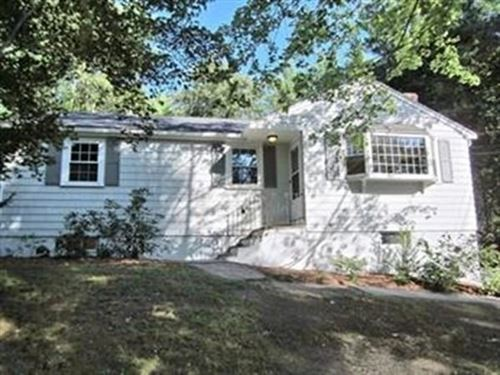 Photo of 7 Charles St, North Reading, MA 01864 (MLS # 72847264)