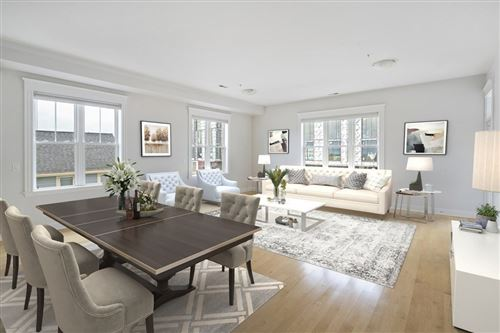 Photo of 510 Somerville Ave #2, Somerville, MA 02143 (MLS # 72883264)