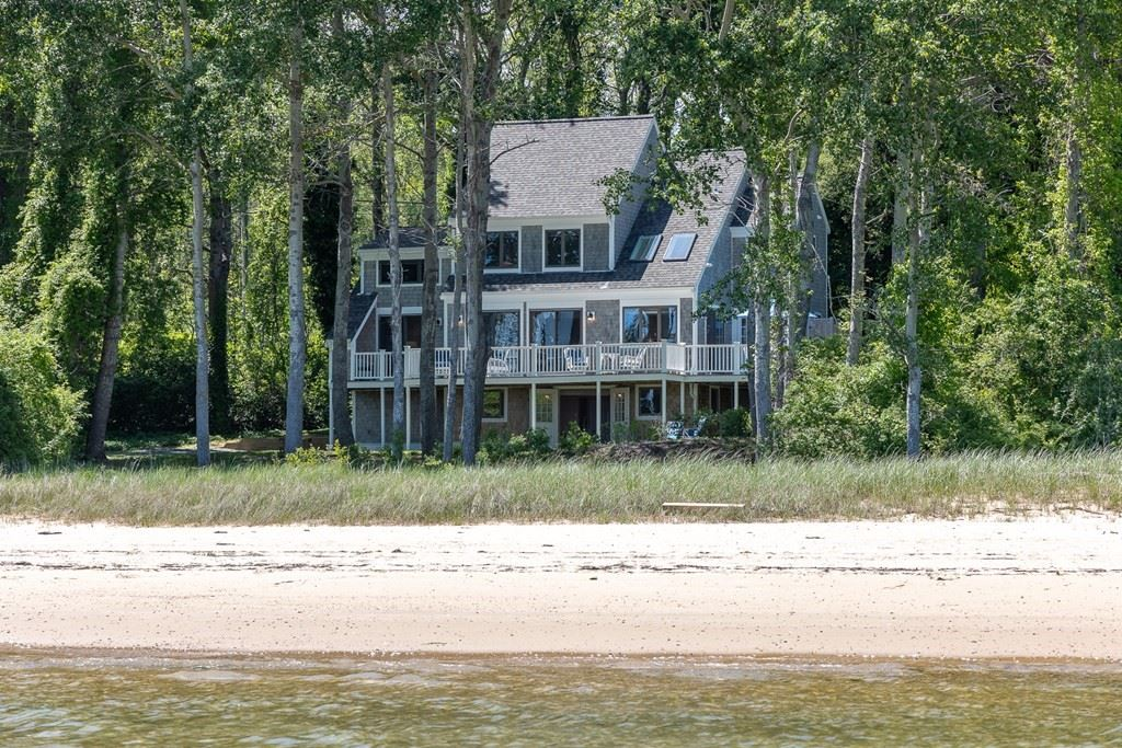 Photo of 613 S Orleans Rd, Orleans, MA 02653 (MLS # 72849264)