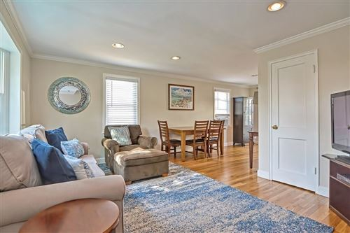 Photo of 106 Forest St #106, Arlington, MA 02474 (MLS # 72723265)