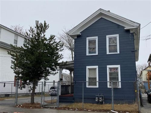 Photo of 44 Morton St, Lawrence, MA 01841 (MLS # 72618266)