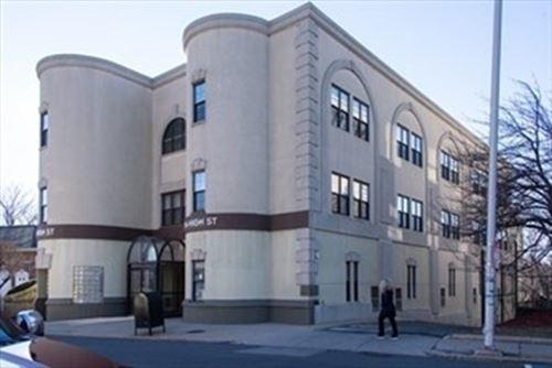 Photo of 84 High St #4, Medford, MA 02155 (MLS # 72738266)