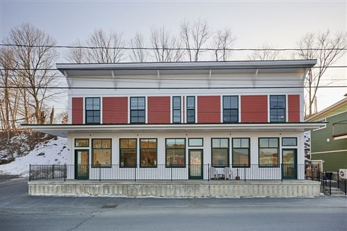 Photo of 4 Conway Street, Buckland, MA 01370 (MLS # 72796266)
