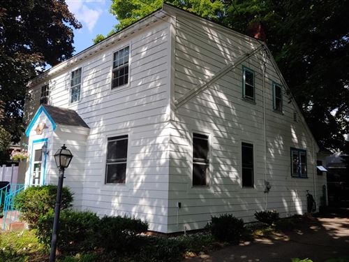 Photo of 16 Middle Street, Georgetown, MA 01833 (MLS # 72636267)