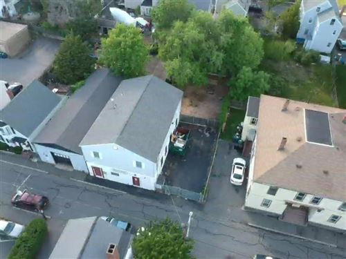 Photo of 11 Foster St, Salem, MA 01970 (MLS # 72667267)