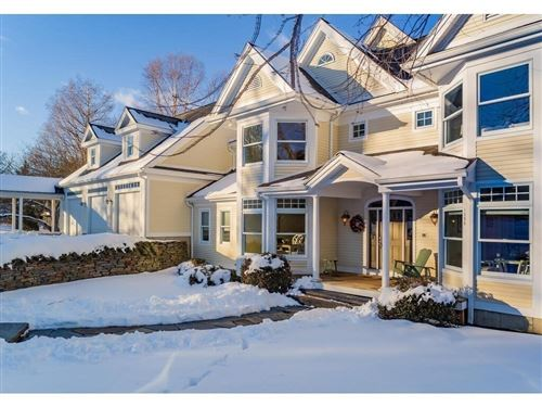 Photo of 1350 S East St, Amherst, MA 01002 (MLS # 72783267)