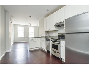 Photo of 106 Prince #4, Boston, MA 02113 (MLS # 72467270)