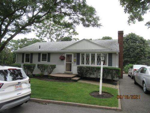 Photo of 18 Appleby Road, Salem, MA 01970 (MLS # 72897270)