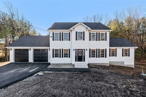 Photo of 3-C Narrows Rd, Westminster, MA 01473 (MLS # 72896271)
