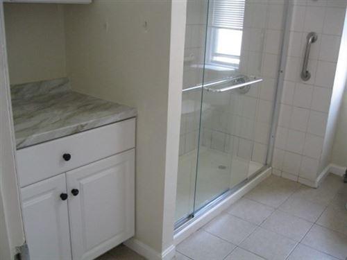 Photo of 37 Endicott Ave #1, Somerville, MA 02144 (MLS # 72872272)