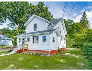 Photo of 30 Hillside Ave, West Springfield, MA 01089 (MLS # 72551273)