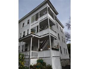 Photo of 13 Bailey St, Lawrence, MA 01843 (MLS # 72591273)