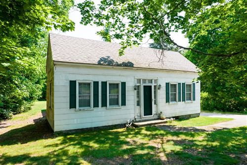 Photo of 175 Plymouth Street, Carver, MA 02355 (MLS # 72845273)