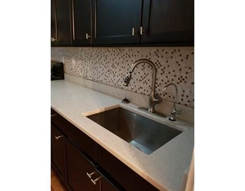 Photo of 229 East Haverhill St #3, Lawrence, MA 01841 (MLS # 72610274)
