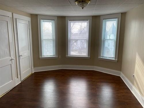 Photo of 75-77 Wesbter St #4, Haverhill, MA 01830 (MLS # 72632274)