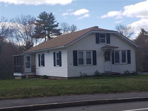 Photo of 301 State Road, Templeton, MA 01436 (MLS # 72829274)