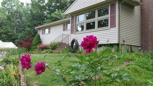 Photo of 8 W Acres Dr, Lunenburg, MA 01462 (MLS # 72847274)