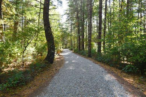 Photo of 7 James Breech Way, Carver, MA 02330 (MLS # 72765275)