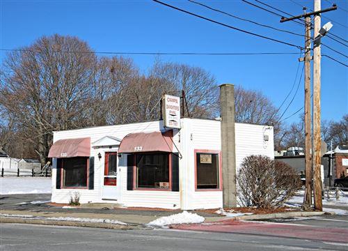 Photo of 133 Essex Street, Saugus, MA 01906 (MLS # 72787275)
