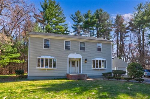 Photo of 159 Crosby Street Ext, Haverhill, MA 01830 (MLS # 72815275)
