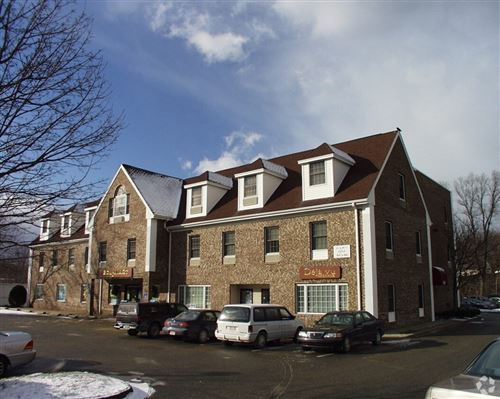 Photo of 154 East Central #202-A, Natick, MA 01760 (MLS # 72909275)