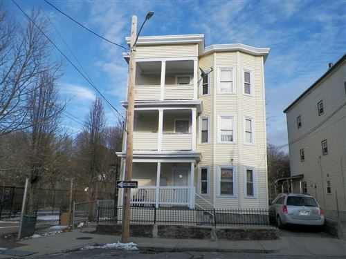 Photo of 65 Brook Street, Lawrence, MA 01841 (MLS # 72622276)