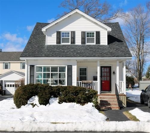 Photo of 51 Westchester St, Lowell, MA 01851 (MLS # 72791278)