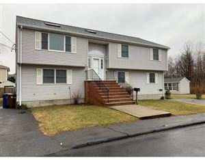 Photo of 28 Griswold #B, Revere, MA 02151 (MLS # 72569279)