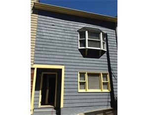 Photo of 286 Bowen St, Boston, MA 02127 (MLS # 72588279)