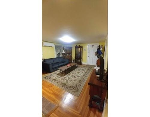 Photo of 228 Rogers St. #2, Dartmouth, MA 02748 (MLS # 72596279)