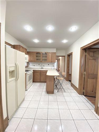 Photo of 32 Wisconsin Street #1, Somerville, MA 02145 (MLS # 72748279)