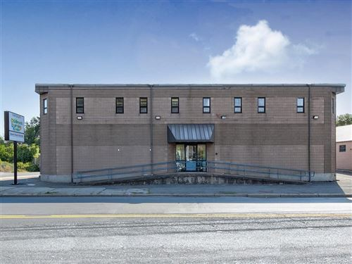Photo of 605 Broadway, Malden, MA 01938 (MLS # 72744282)