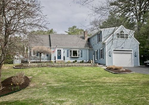 Photo of 59 Saddler Ln, Barnstable, MA 02668 (MLS # 72813282)