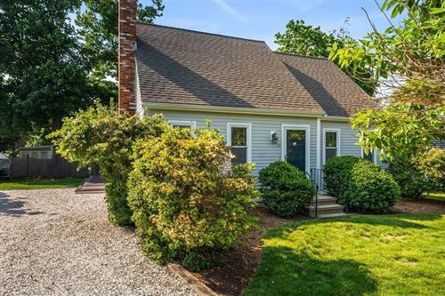Photo of 16 Hawley Rd, Scituate, MA 02066 (MLS # 72847282)