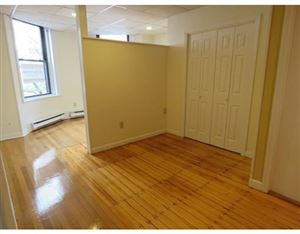 Photo of 505 Beacon #1, Boston, MA 02215 (MLS # 72504284)