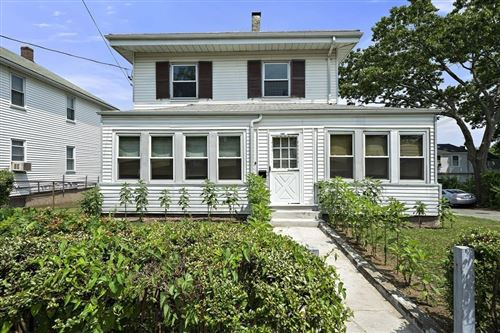 Photo of 546 Sea St, Quincy, MA 02169 (MLS # 72704284)