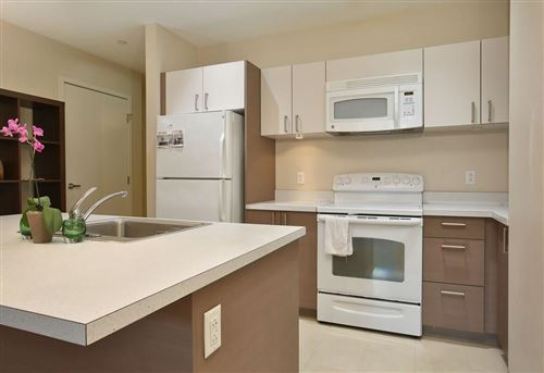Photo of 285 Columbus Ave #201, Boston, MA 02116 (MLS # 72731284)