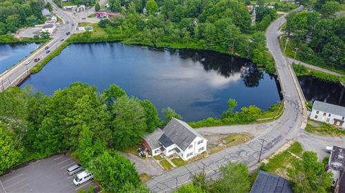 Photo of 19 Front Street, Winchendon, MA 01475 (MLS # 72868284)