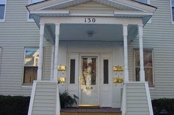 Photo of 130 Merriam Ave, Leominster, MA 01453 (MLS # 72743284)