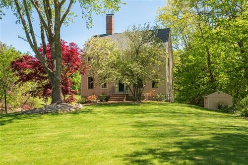Photo of 30 Nelson Ave, Georgetown, MA 01833 (MLS # 72663285)