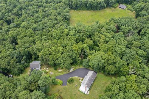 Photo of 1 McHugh Lane, Hopkinton, MA 01748 (MLS # 72824285)