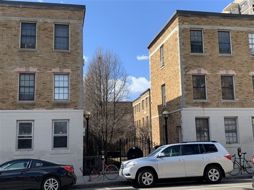 Photo of 848 Massachusetts Ave #6, Cambridge, MA 02139 (MLS # 72827285)