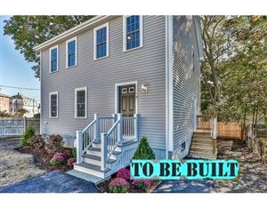 Photo of 49-OPT-B Blaney Ave, Peabody, MA 01960 (MLS # 72563286)