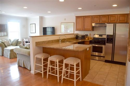 Photo of 4 Summer Street #F, Manchester, MA 01944 (MLS # 72702286)