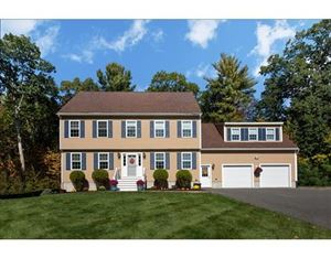 Photo of 19 Moccasin Path, Haverhill, MA 01832 (MLS # 72581287)